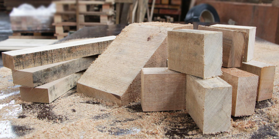 Tacos de madera - Tacos de madera para muebles ...
